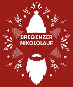 Nikololauf Logo